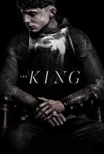 Film Král (The King) 2019 online ke shlédnutí