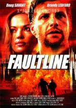 Film Prasklina (Faultline) 2004 online ke shlédnutí