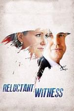Film Přízrak minulosti (Reluctant Witness) 2015 online ke shlédnutí