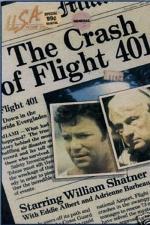 Film Katastrofa letu 401 (Crash) 1978 online ke shlédnutí