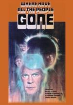 Film Kam zmizeli všichni lidé? (Where Have All the People Gone?) 1974 online ke shlédnutí