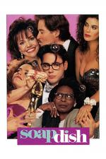 Film Bublifuk (Soapdish) 1991 online ke shlédnutí