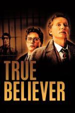 Film Obhájce pravdy (True Believer) 1989 online ke shlédnutí