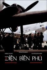 Film Bitva o Diên Biên Phu (Diên Biên Phu) 1992 online ke shlédnutí