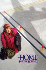 Film Domů na svátky (Home for the Holidays) 1995 online ke shlédnutí