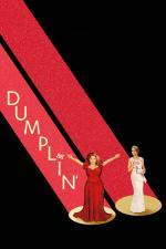 Film Já, knedlíček (Dumplin') 2018 online ke shlédnutí