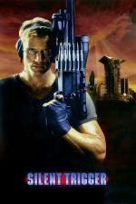 Film Pohyblivý terč (Silent Trigger) 1996 online ke shlédnutí