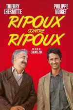 Film Prohnilí proti prohnilým (Ripoux contre ripoux) 1990 online ke shlédnutí