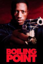 Film Bod varu (Boiling Point) 1993 online ke shlédnutí