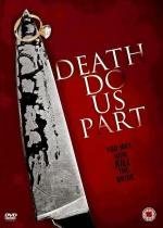Film Manželský slib (Til Death Do Us Part) 2014 online ke shlédnutí