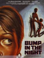 Film Pád do tmy (Bump in the Night) 1991 online ke shlédnutí