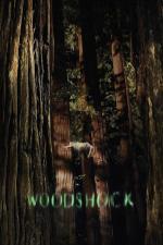 Film Woodshock (Woodshock) 2017 online ke shlédnutí