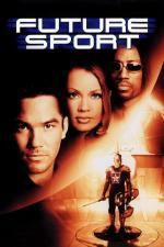 Film Future Sport (Futuresport) 1998 online ke shlédnutí
