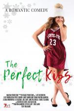 Film The Perfect Kiss (The Perfect Kiss) 2018 online ke shlédnutí