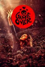 Film Game Over (Game Over) 2019 online ke shlédnutí