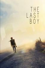 Film The Last Boy (The Last Boy) 2019 online ke shlédnutí
