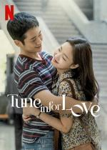 Film Yooyeoleui umakaelbeom (Joyful Music Album) 2019 online ke shlédnutí
