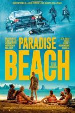 Film Paradise Beach (Paradise Beach) 2019 online ke shlédnutí