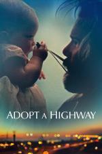 Film Adopt a Highway (Adopt a Highway) 2019 online ke shlédnutí
