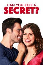 Film Dokážeš udržet tajemství? (Can You Keep a Secret?) 2019 online ke shlédnutí