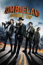 Film Zombieland: Rána jistoty (Zombieland: Double Tap) 2019 online ke shlédnutí
