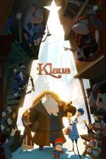 Film Klaus (Klaus) 2019 online ke shlédnutí