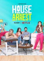 Film Domácí vězení (House Arrest) 2019 online ke shlédnutí