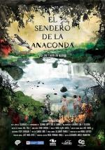 Film El sendero de la anaconda (El sendero de la anaconda) 2019 online ke shlédnutí