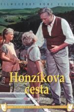 Film Honzíkova cesta (Honzíkova cesta) 1956 online ke shlédnutí