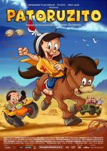 Film Malý indián (Patoruzito) 2004 online ke shlédnutí