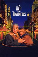 Film Burani ve městě (The Out-of-Towners) 1999 online ke shlédnutí