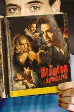 Film Zpívající detektiv (The Singing Detective) 2003 online ke shlédnutí