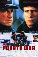 Film Čtvrtá válka (The Fourth War) 1990 online ke shlédnutí
