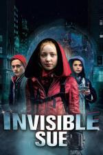 Film Neviditelná Sue (Invisible Sue - Plötzlich unsichtbar) 2018 online ke shlédnutí
