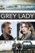 Film Grey Lady (Grey Lady) 2017 online ke shlédnutí