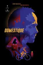 Film Domestik (Domestik) 2018 online ke shlédnutí