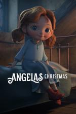 Film Angela's Christmas (Angela's Christmas) 2017 online ke shlédnutí
