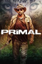 Film Primal (Primal) 2019 online ke shlédnutí