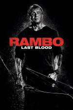 Film Rambo: Poslední krev (Rambo: Last Blood) 2019 online ke shlédnutí