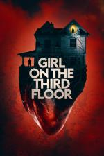 Film Girl on the Third Floor (Girl on the Third Floor) 2019 online ke shlédnutí