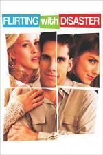 Film Flirtování s katastrofou (Flirting with Disaster) 1996 online ke shlédnutí