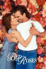Film Postel plná růží (Bed of Roses) 1996 online ke shlédnutí
