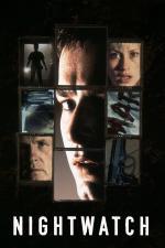 Film Hlídač mrtvých (Nightwatch) 1997 online ke shlédnutí