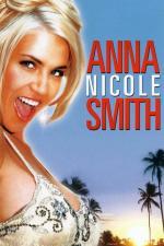 Film Smrt modelky (Anna Nicole) 2007 online ke shlédnutí