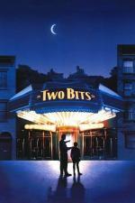 Film Poslední čtvrťák (Two Bits) 1995 online ke shlédnutí
