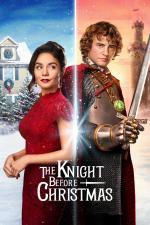 Film Předvánoční večer (The Knight Before Christmas) 2019 online ke shlédnutí