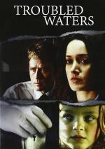 Film Kalné vody (Troubled Waters) 2006 online ke shlédnutí