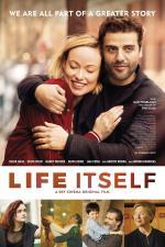 Film Sám život (Life Itself) 2018 online ke shlédnutí