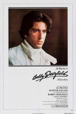 Film Bobby Deerfield (Bobby Deerfield) 1977 online ke shlédnutí
