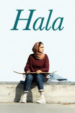 Film Hala (Hala) 2019 online ke shlédnutí